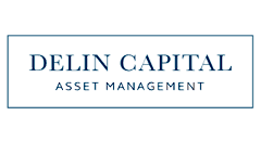 Delin Development logo