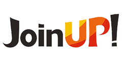 Join Up logo